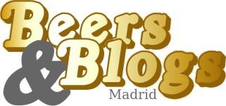 beersblogsmadrid.jpg