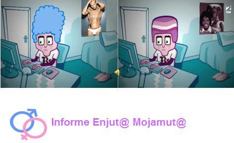 meme-enjuta-mojamuta