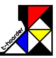 logo hoard 300px