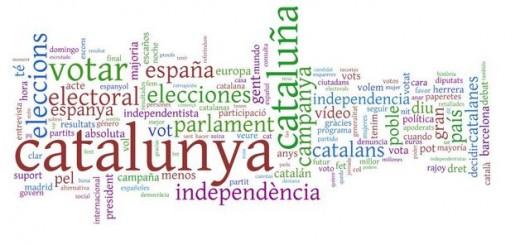 elecciones_ctalanas
