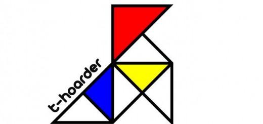logo_t_hoarder