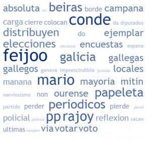 21O_gallegas_2012