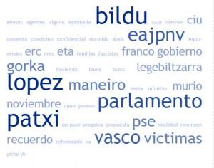 21O_vascas_2012