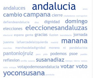 22M_andaluzas_2015