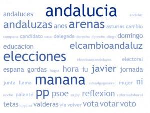 25M_andalucia_2012