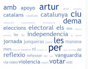 25M_catalanas_2012