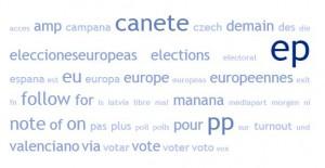 25M_europeas_2014