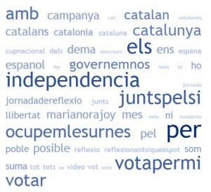 27S_catalanas_2015