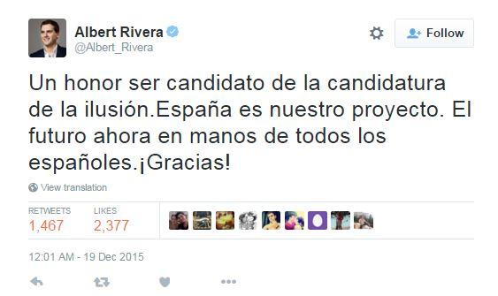 last_albert_rivera