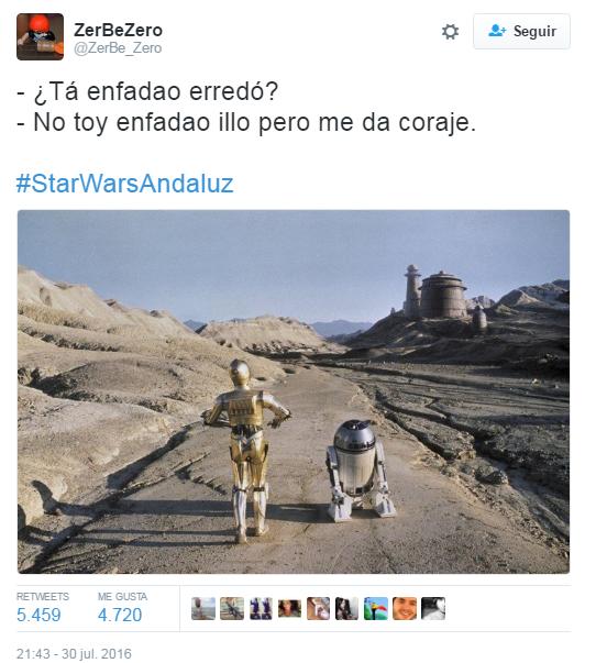 zerbe_zero