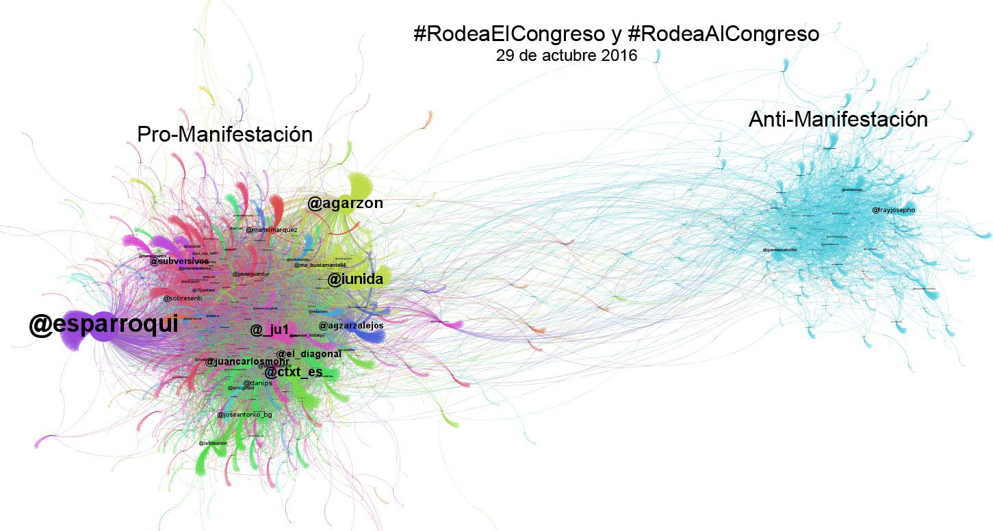 investidura_rajoy_rodeaelalcongreso_label