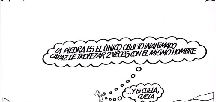 forges_ultimo_chiste